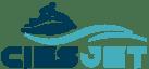 Ciesjet - Alquiler de motos de agua en Vigo - Galicia